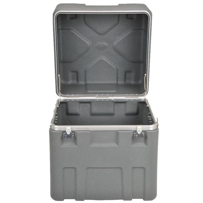 SKB_3SKB-X2624-32_DEEP_ATA_STORAGE_CASE