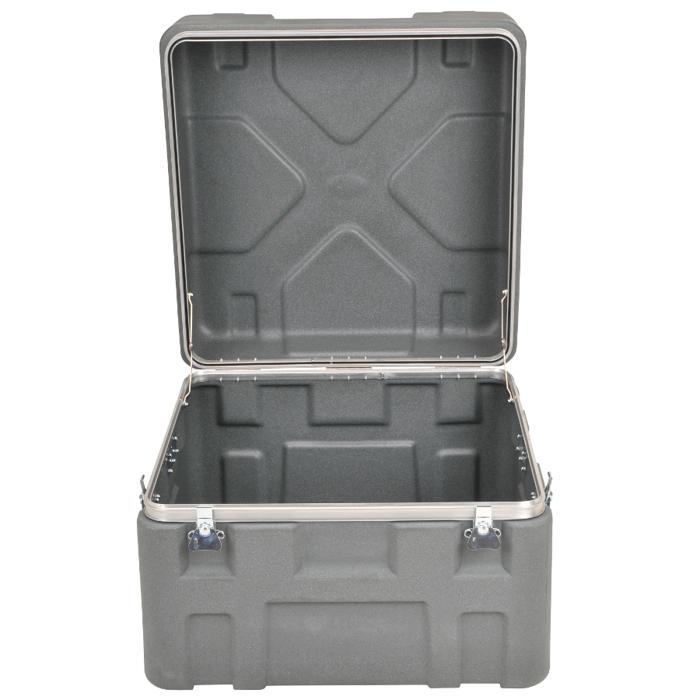 SKB_3SKB-X2828-22_STACKABLE_ATA_CONTAINER