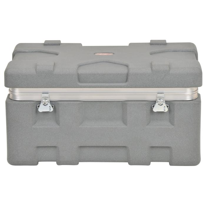 SKB_3SKB-X2915-14_STACKABLE_ATA_SHIPPING_BOX
