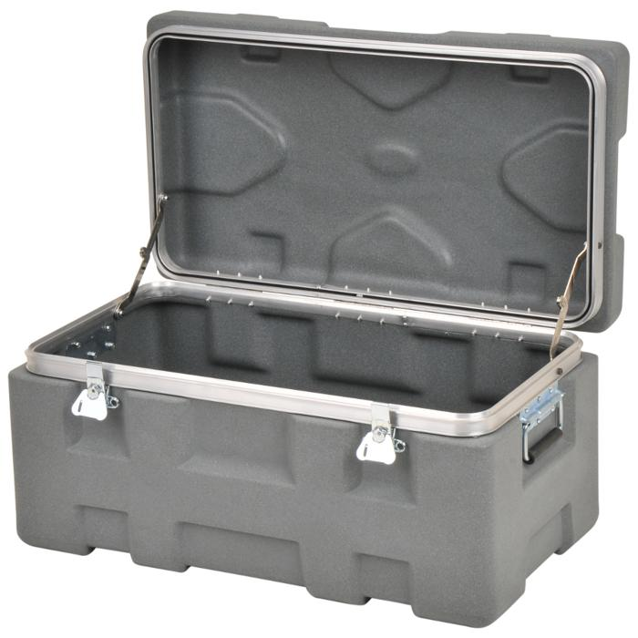 SKB_3SKB-X2915-14_STACKABLE_ATA_SHIPPING_CARTON