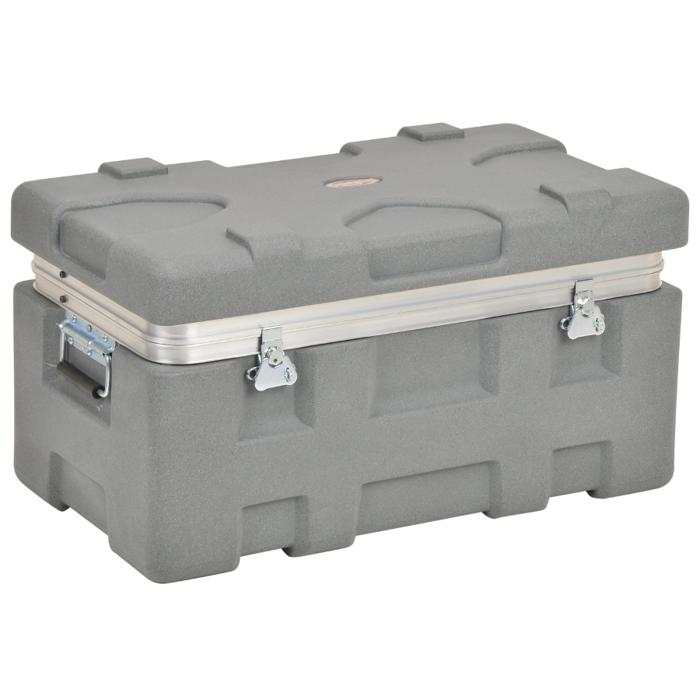 SKB_3SKB-X2915-14_STACKABLE_ATA_SHIPPING_CASE