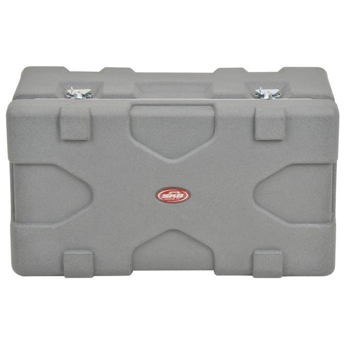 SKB_3SKB-X2915-14_STACKABLE_ATA_STORAGE_CARTON