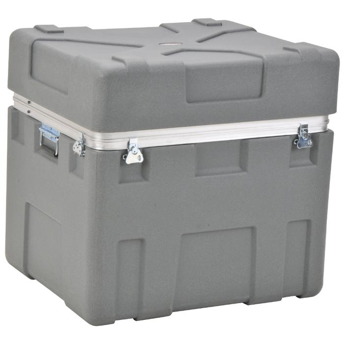 SKB_3SKB-X3226-30_HEAVY_TOOL_STORAGE_BOX