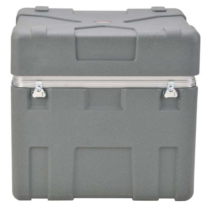SKB_3SKB-X3226-30_HEAVY_TOOL_STORAGE_CASE