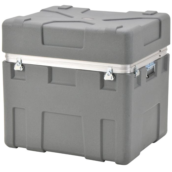 SKB_3SKB-X3226-30_HEAVY_TOOL_STORAGE_CONTAINER