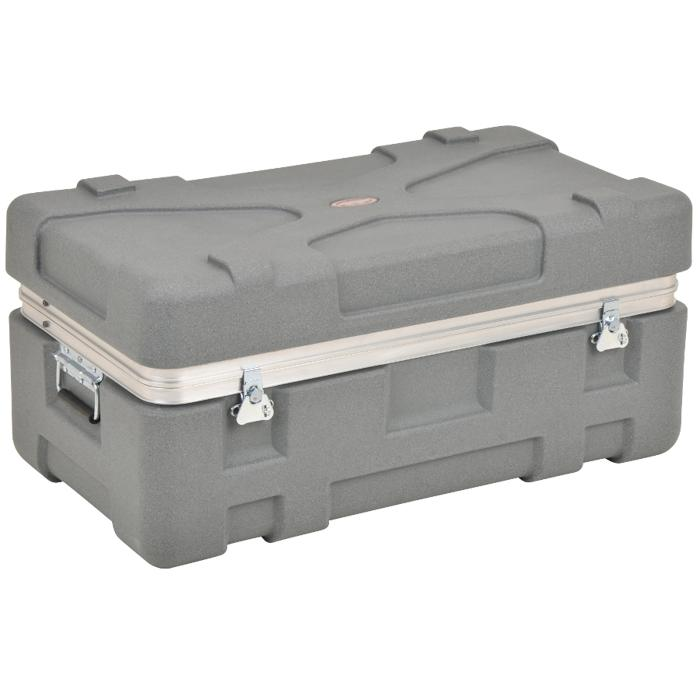 SKB_3SKB-X3518-15_ATA_APPROVED_MASONS_TOOL_CASE