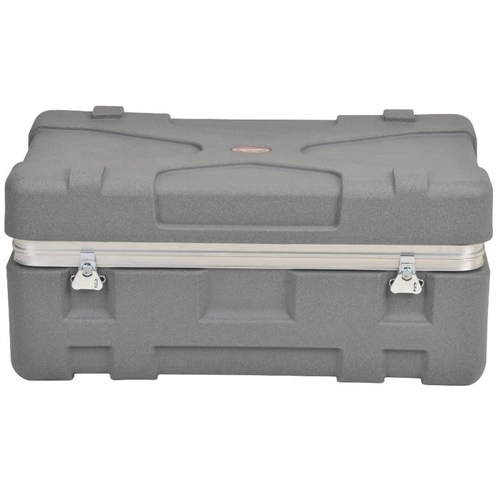 SKB_3SKB-X3518-15_ATA_MASONS_STORAGE_CASE