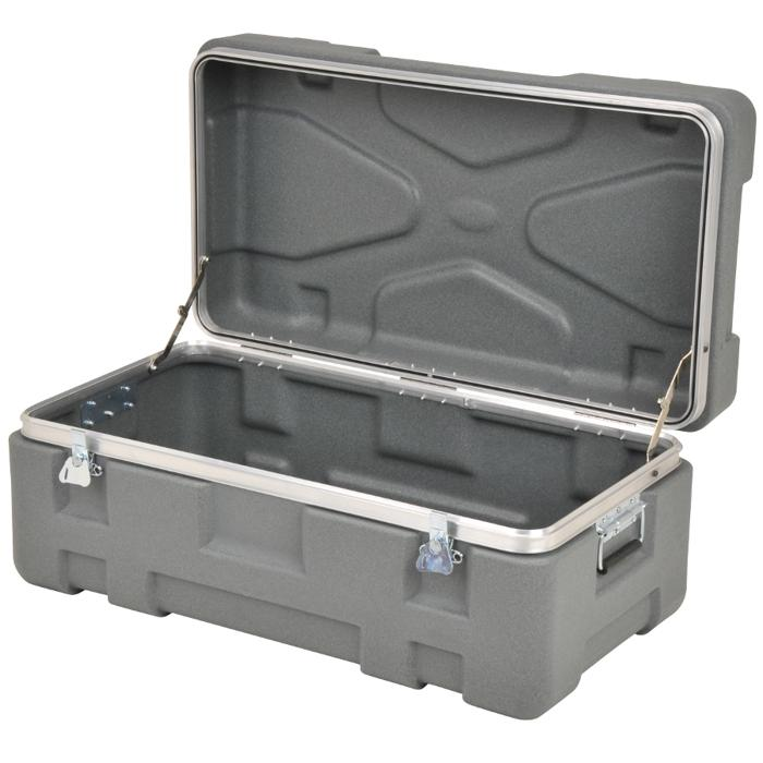SKB_3SKB-X3518-15_CONSTRUCTION_STORAGE_BOX