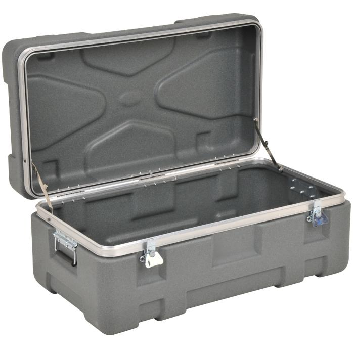 SKB_3SKB-X3518-15_CONSTRUCTION_STORAGE_CASE