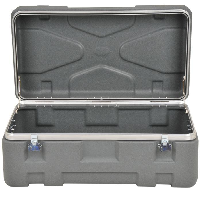 SKB_3SKB-X3518-15_MASONS_TOOL_CHEST