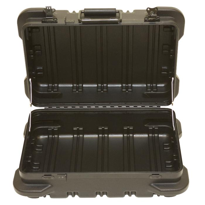 SKB_8M1711_ATA_STYLE_SHIPPING_CASE