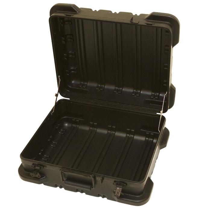 SKB_8M1714_HD_ATA_SHIPPING_CASE