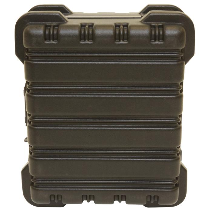 SKB_8M1714_MOLDED_ATA_SHIPPING_CASE