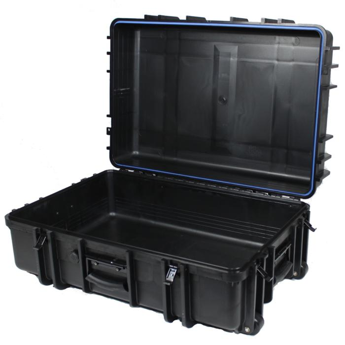 UK_1027-TRANSIT_LOADOUT_WHEELED_AIRTIGHT_CASE