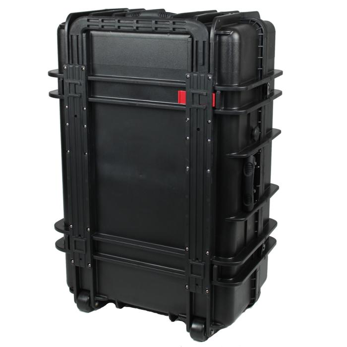 UK_1027-TRANSIT_LOADOUT_WHEELED_WATERPROOF_CASE