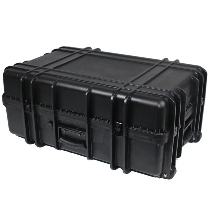 UK_1027-TRANSIT_LOADOUT_WHEELED_WATERTIGHT_CASE