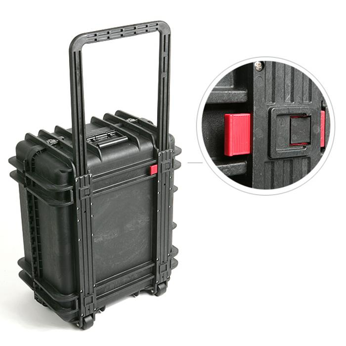 UK_1122-TRANSIT_LOADOUT_SLIDING_HANDLE_CASE