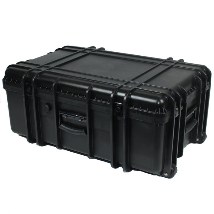 UK_1127-TRANSIT_LOADOUT_RUGGED_TRANSPORT_CASE