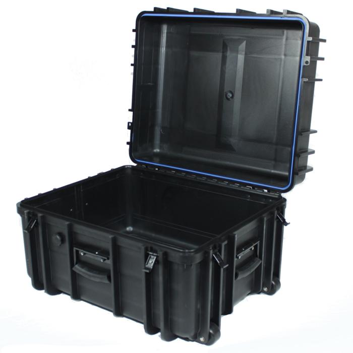 UK_1322-TRANSIT_LOADOUT_HEAVY_DUTY_PLASTIC_CASE