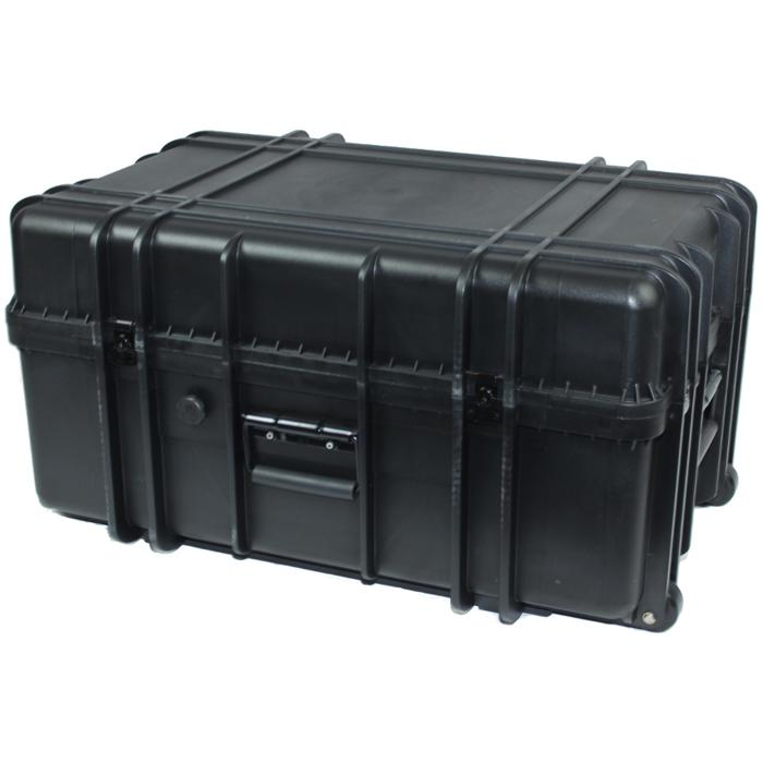 UK_1327-TRANSIT_LOADOUT_ATA_DEPENDABLE_CASE