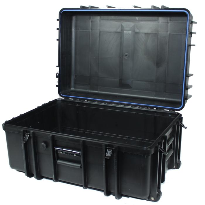 UK_1327-TRANSIT_LOADOUT_ATA_DURABLE_CASE