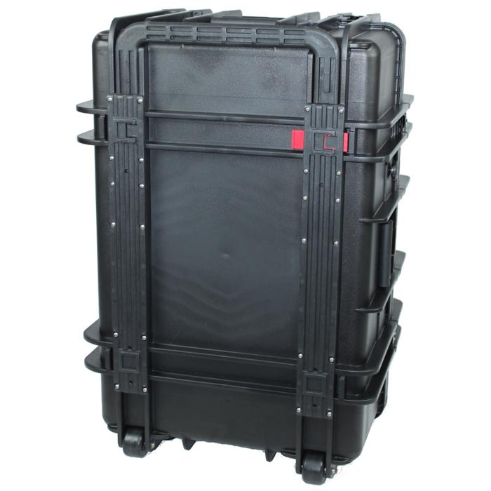 UK_1327-TRANSIT_LOADOUT_MILITARY_DEPENDABLE_CASE
