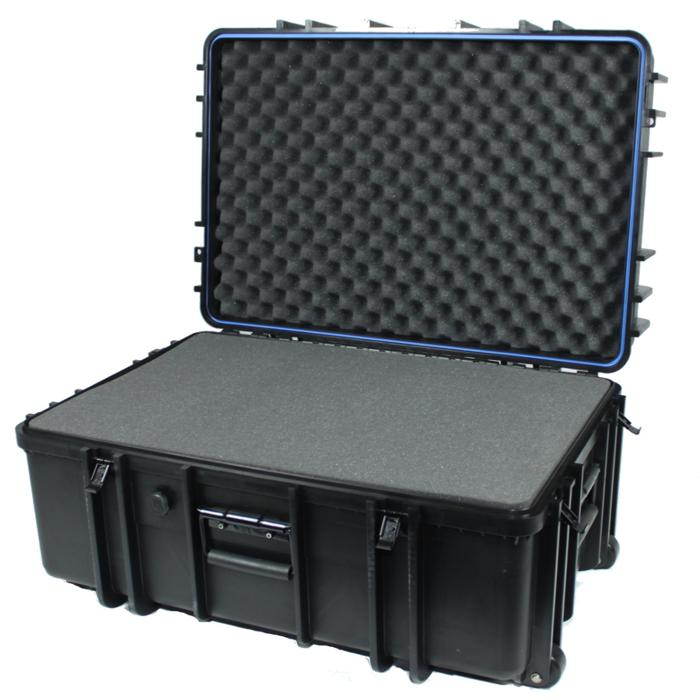 UK_1327-TRANSIT_LOADOUT_MILITARY_DURABLE_CASE
