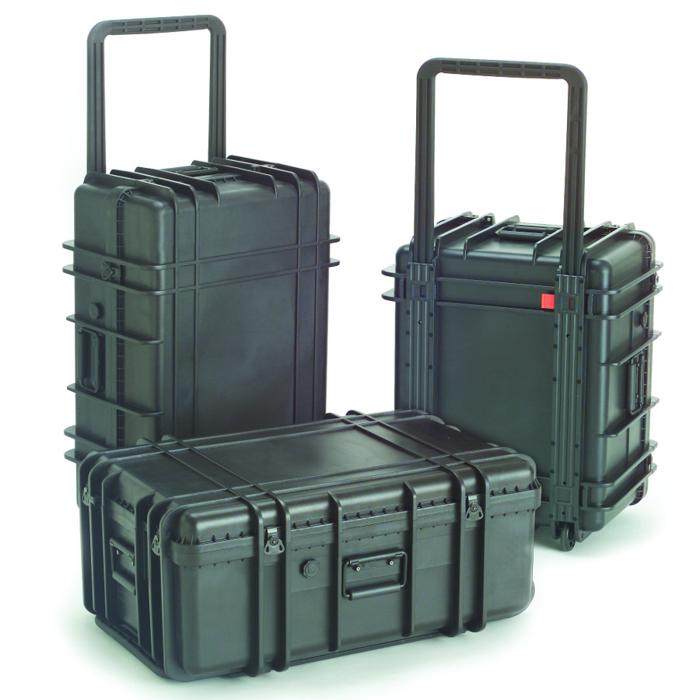 UK_1327-TRANSIT_LOADOUT_SERIES_OF_CASE