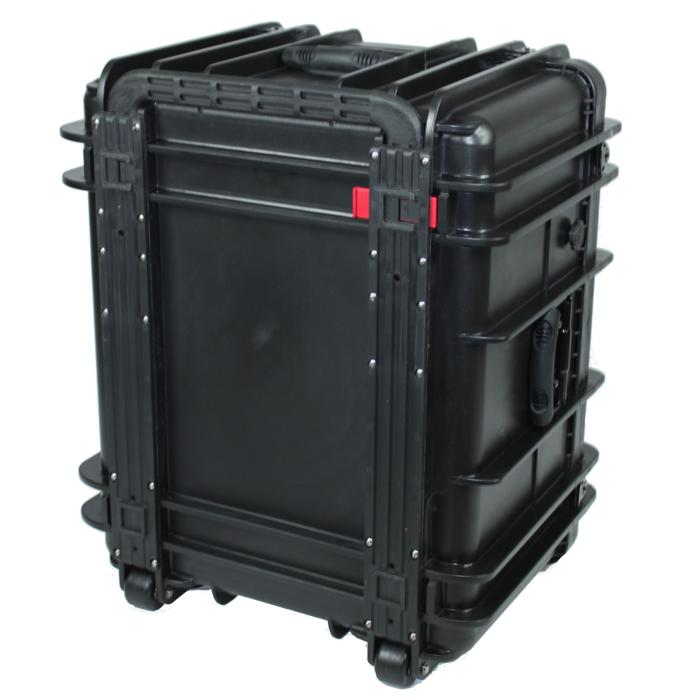 UK_1422-TRANSIT_LOADOUT_DEPENDABLE_PLASTIC_CASE