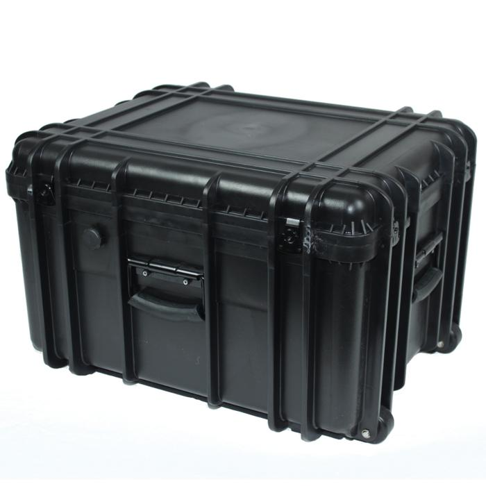 UK_1422-TRANSIT_LOADOUT_MARINE_APPROVED_CASE