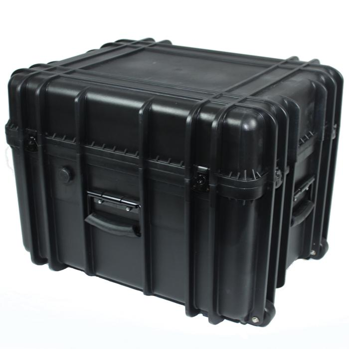 UK_1622-TRANSIT_LOADOUT_TUFFEST_PLASTIC_CASE