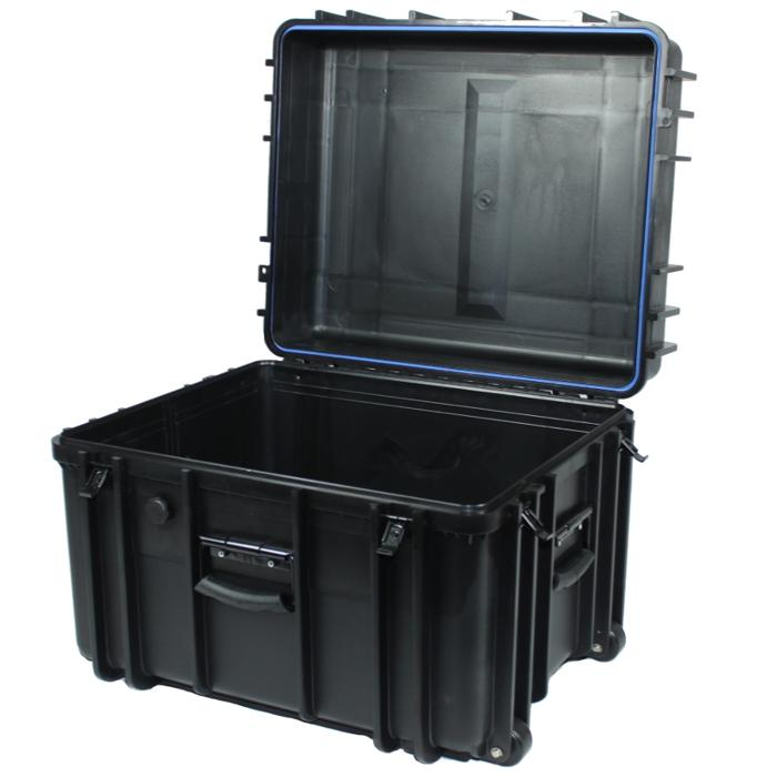 UK_1622-TRANSIT_LOADOUT_TUFF_PLASTIC_CASE