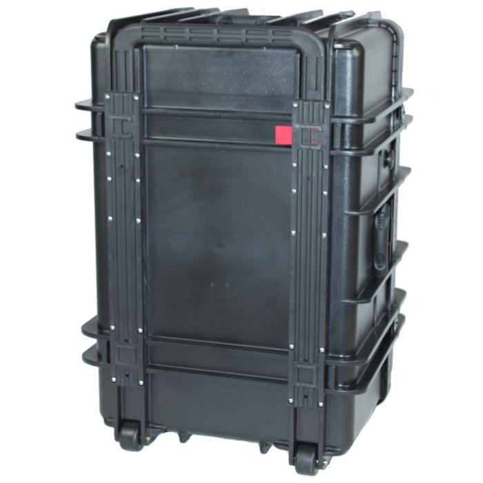 UK_1627-TRANSIT_LOADOUT_LOCKABLE_EQUIPMENT_CASE