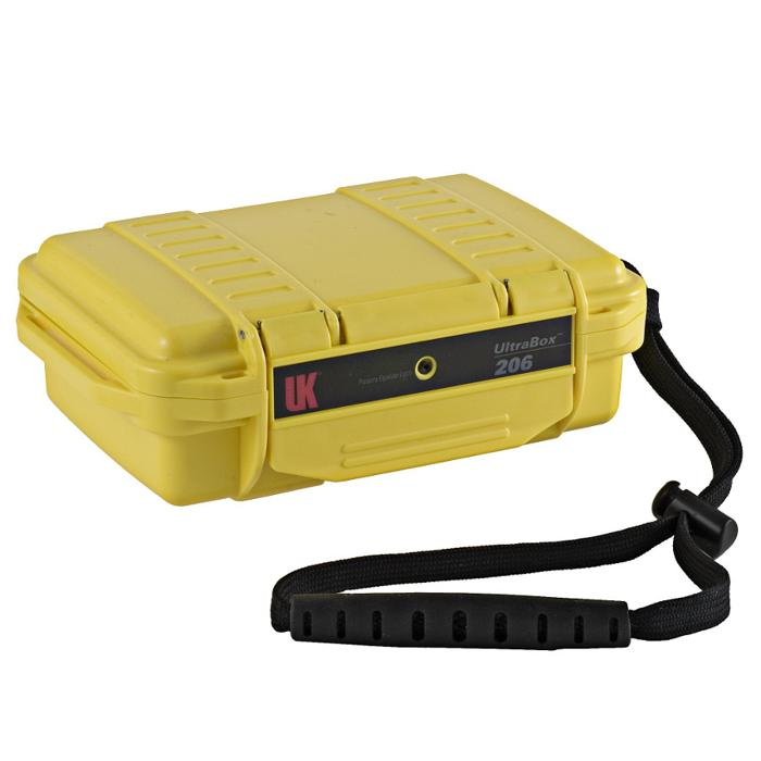 UK_206-ULTRABOX_AIRTIGHT_WATERTIGHT_SAFETY_CASE
