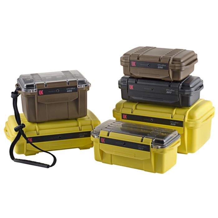 UK_206-ULTRABOX_SMALL_WATERPROOF_CASE_Family