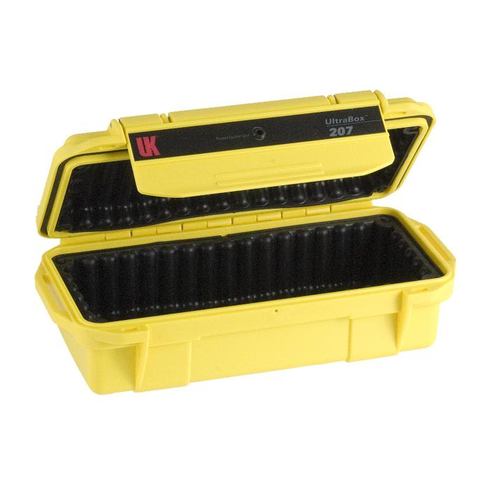 UK_207-ULTRABOX_AIRTIGHT_WATERTIGHT_UNBREAKABLE_CASE