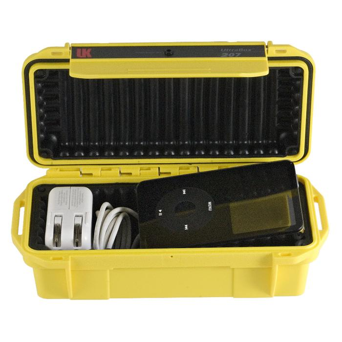 UK_207-ULTRABOX_SEALED_WATERPROOF_VALUABLES_CASE