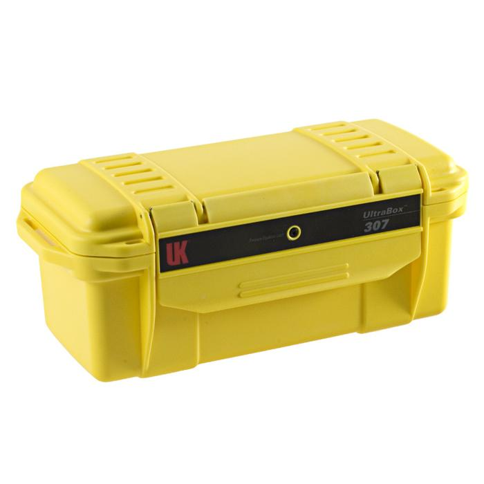 UK_307-ULTRABOX_AIRTIGHT_WATERTIGHT_CASE