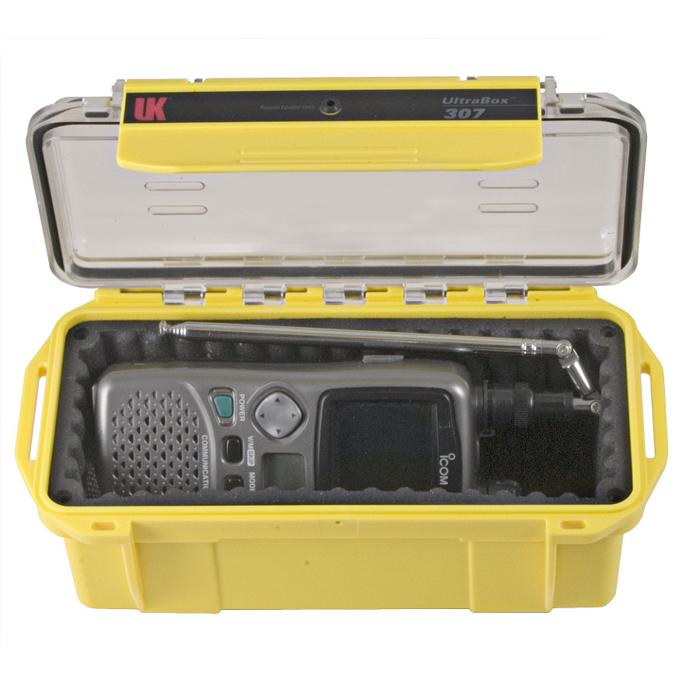 UK_307-ULTRABOX_HANDHELD_RADIO_WATERPROOF_CASE