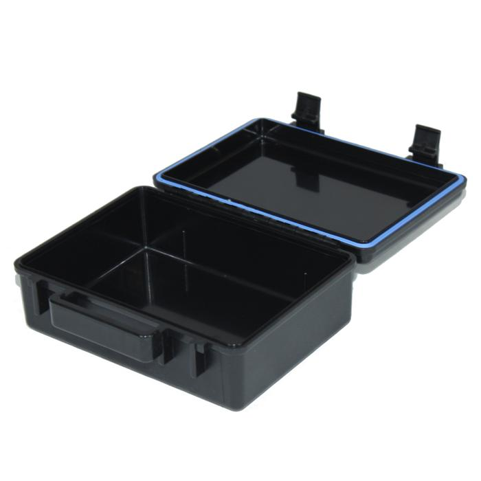 UK_309-DRYBOX_MICRO_PELICAN_SEALED_CASE