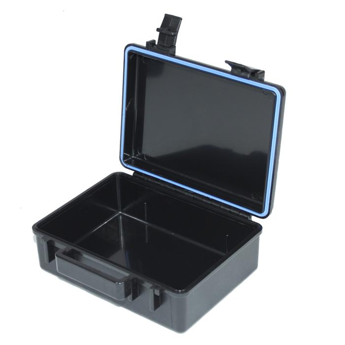 UK_309-DRYBOX_SEALED_PELICAN_STYLE_CASE