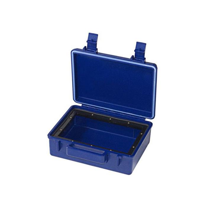 UK_309-DRYBOX_SMALL_ELECTRONICS_PANEL_MOUNT_CASE