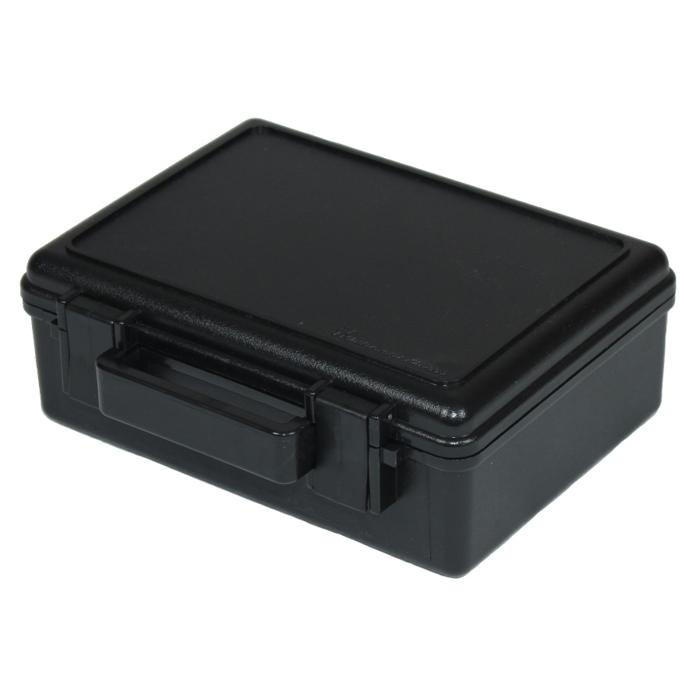 UK_309-DRYBOX_WATERPROOF_BOATING_CASE