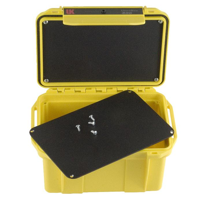 UK_406-ULTRABOX_SMALL_PANEL_MOUNT_ELECTRONICS_CASE