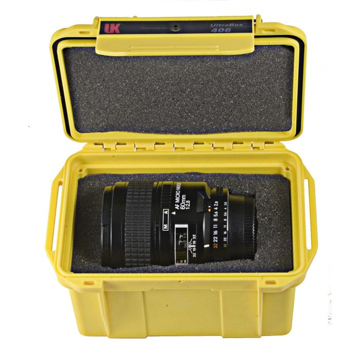 UK_406-ULTRABOX_WATERPROOF_PHOTO_LENS_CASE