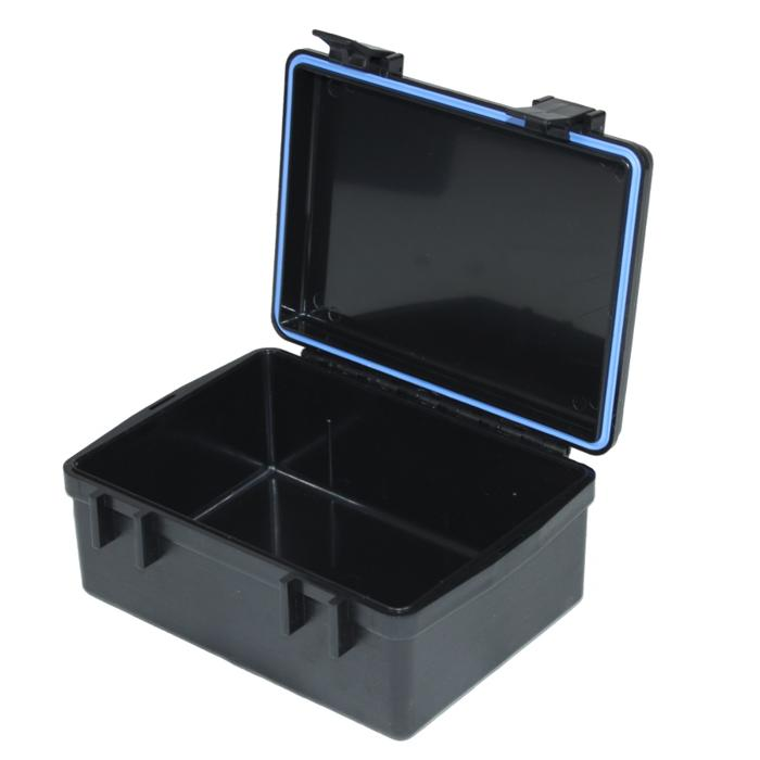 UK_409-DRYBOX_PLASTIC_CARRY_CASE