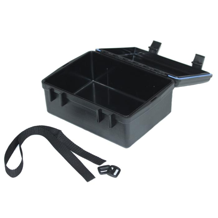 UK_409-DRYBOX_PLASTIC_MILITARY_CARRY_CASE