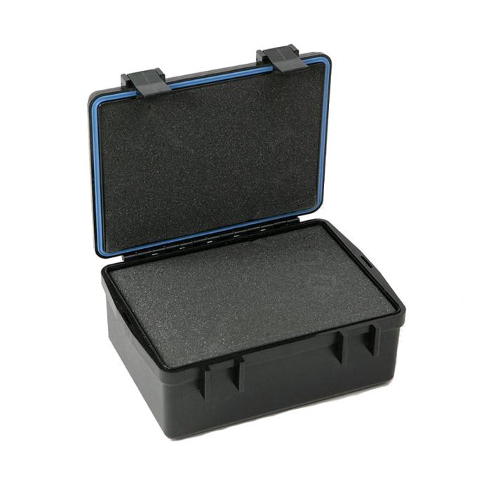 UK_409-DRYBOX_WATERPROOF_MILITARY_PROTECTOR_CASE