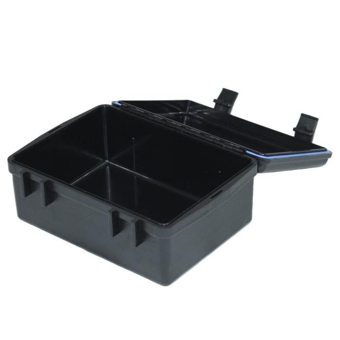 UK_409-DRYBOX_WATERTIGHT_PLASTIC_CASE