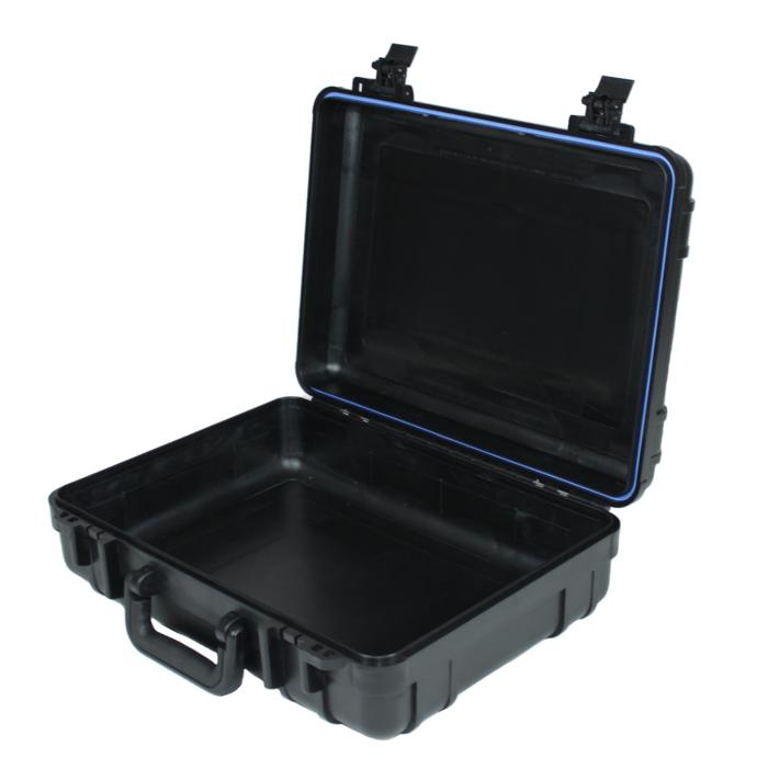UK_518-ULTRACASE_NATO_APPROVED_CARRY_CASE